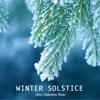 Silent Night (Christmas Music)