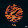 Some Way (feat. The Weeknd)