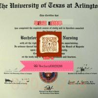 (UTA毕业证文凭)制作QQ/Wechat:830 292 88美国德克萨斯大学阿灵顿分校毕业证美国UTA大学毕业证办理UTA本科文凭证书 办UTA学历学位认证