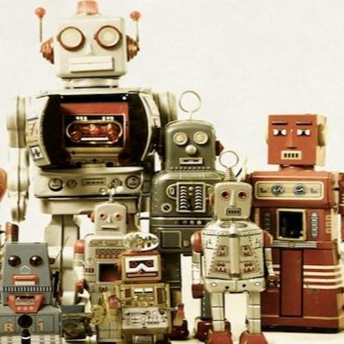 Automaton (2016)