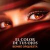Download Bembe Orquesta ♪ El Color de Tus Ojos Mp3