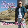 Danza Kuduro (feat. Don Omar)