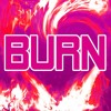 Burn (We Gonna Let It Burn) [Karaoke Version] (Karaoke Version)