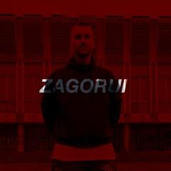 VESELKA PODCAST 025 | Zagorui