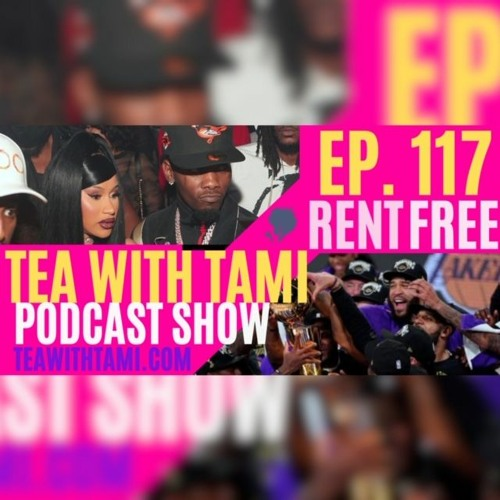 Episode 117   Rent Free