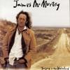 Terry (Album Version)