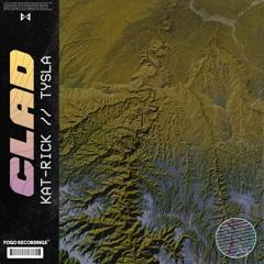 Kat-Rick & Tysla - Clad