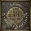 Hocus Pocus (feat. A Boogie Wit da Hoodie & Moneybagg Yo)