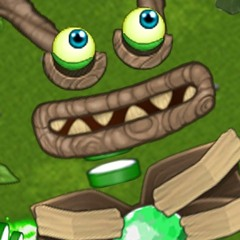 My Singing Monsters - Plant Island (With Epic Wubbox)