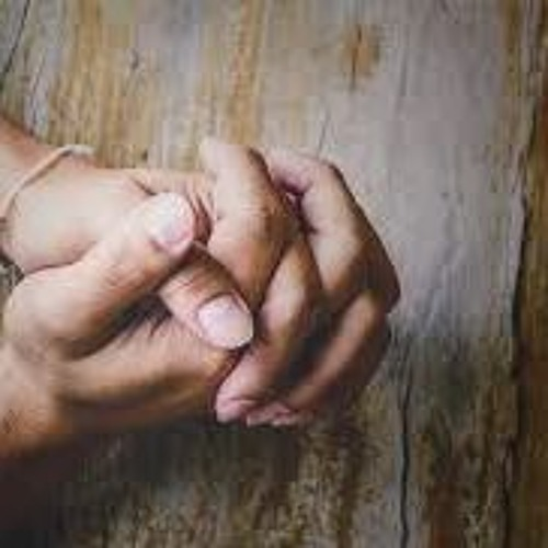 Encouraging Prayer - 1