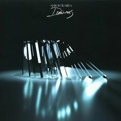 Anson Seabra - Dominoes (EKLSM Cover)