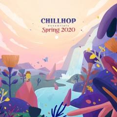 Chillhop Essentials - Spring 2020