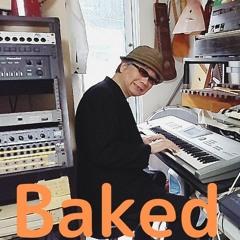 Baked Dub