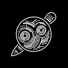 Pendulum Vs Knife Party - Tarantula Vs Bonfire Vs Fire Hive (Silviu MashUp)