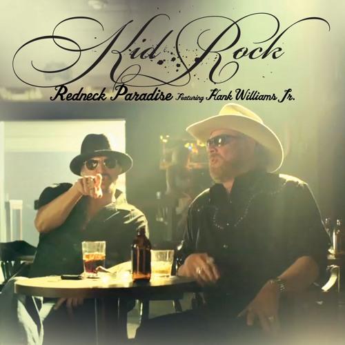 Redneck Paradise [Remix] (feat. Hank Williams Jr.)