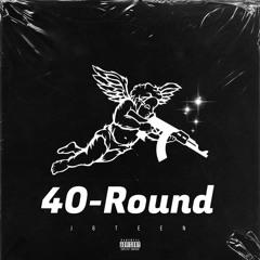 40-Round