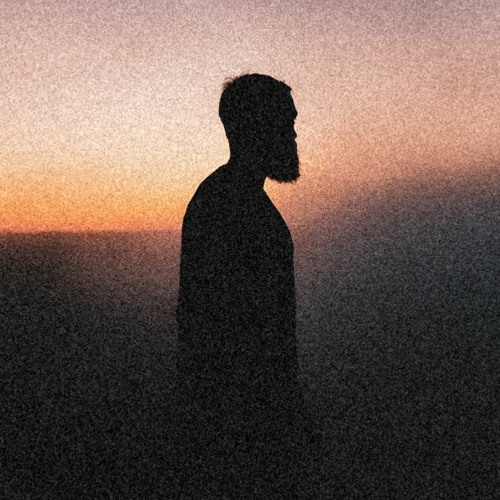 21 Februarie 2021 - Siegfried Maré
