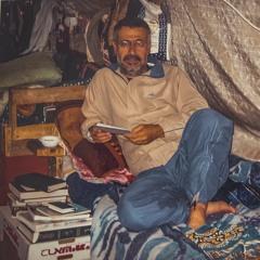 من رِثَاء الأستاذ الدكتور عصام راشد أشقر/أ. اسماعيل هنية