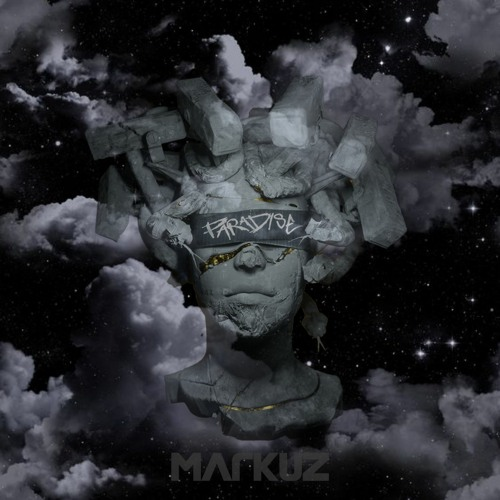 MEDUZA - Paradise ft. Dermot Kennedy (MRKZ Remix)