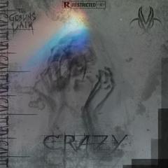 VYYL - Crazy