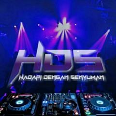 #SAKIT DEK 2020 [ H3R! & Allybureng ]Special Req.Hds Aldy