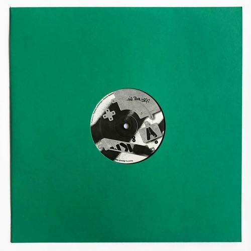 BAKK018 | Tala Drum Corps - Carillon (w/ Haron Remix)