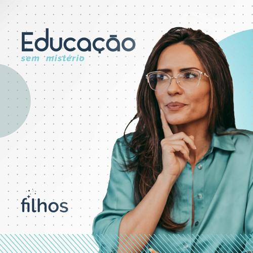 LIVE com Luiza Menezes