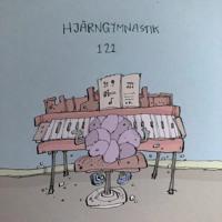 Hjärngymnastik 121: Atlantoaxialt Pianoplinkande