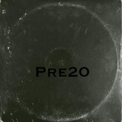 Free pour (Prod. Narco)