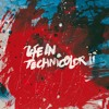 Life In Technicolor ii (Live @ The O2, London)