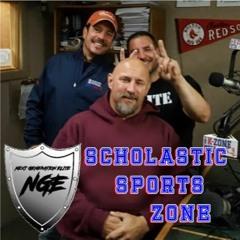 5-9-21 Scholastic Sports Zone