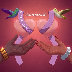Exchange (Prod. by YoungTaylor)