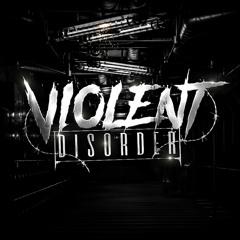 Carpenoctum @ Violent Disorder Show #29.04.21