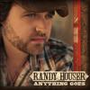 My Kinda Country (Album Version)