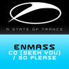 EnMass - So Please (Original Mix)