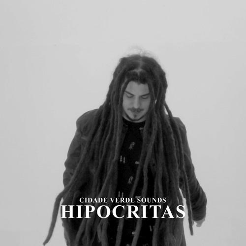 Hipócritas