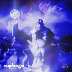 euphorian & Skybreak - joy wave [FUXWITHIT Premiere]