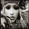 Dirrty (MaUVe Mix) [feat. Redman]