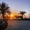 Download محمد عدويه // ولا كان ( DJ WOW BOY) Mp3