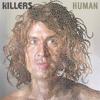Human (Ferry Corsten Dub Remix)