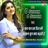 Download Pal pal is dil ki dhadkan sun (Hindi) Mp3