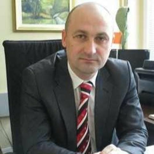 Vlade Živanović 20. 11. 2020.