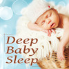 Bedtime Lullaby Song for Babies