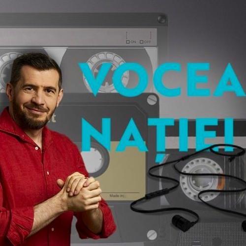 Vocea Natiei #53