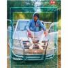 Download Tere Bin Nahi Lagda Dil Mera Dholna ,Pawandeep Rajan and Sawai Bhatt ,Indian Idol 12_ _Neha Kakkar Mp3