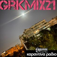 GRKMIX 21 (KR59)