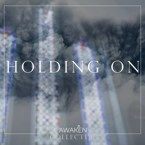 Holding On (Acoustic)