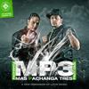 M.P.3 (Album Version)
