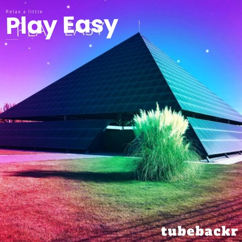 Play Easy