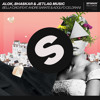 Download Bella Ciao (feat. Andre Sarate & Adolfo Celdran) Mp3